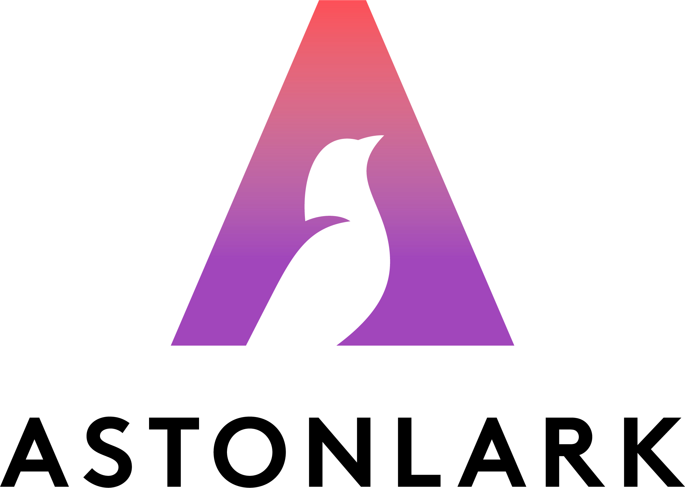 AstonLark_Vertical_Lockup_RGB